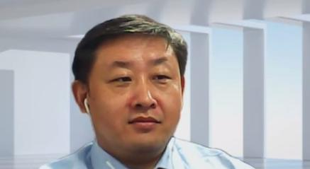 中国人民大学经济学院教授范志勇:要以内带外形成完整的产业链