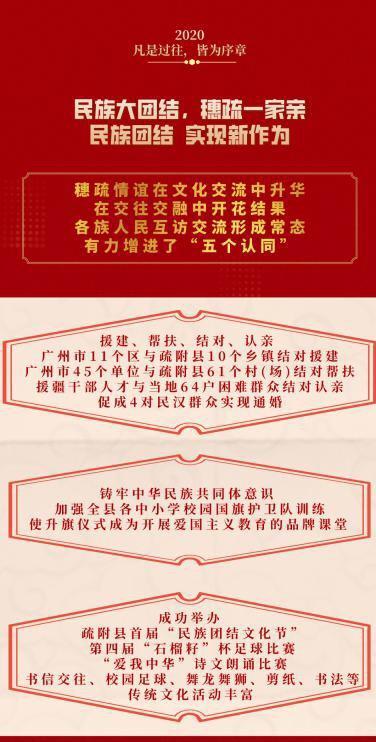 广州去年援疆资金总额达6.28亿元,80%以上援疆资金项目向民生基层倾斜