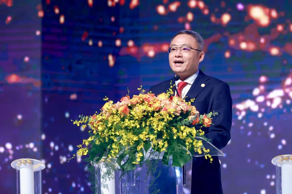 深圳国际内衣展今开幕 引领全球时尚风向标